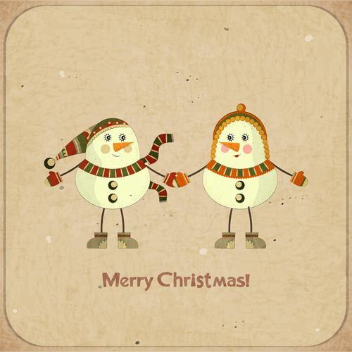VABATAHTLIKE JA HEADE INIMESTE ABIGA! Harjumaa puuetega naised ja nende lapsed saavad osa imelistest jõuludest