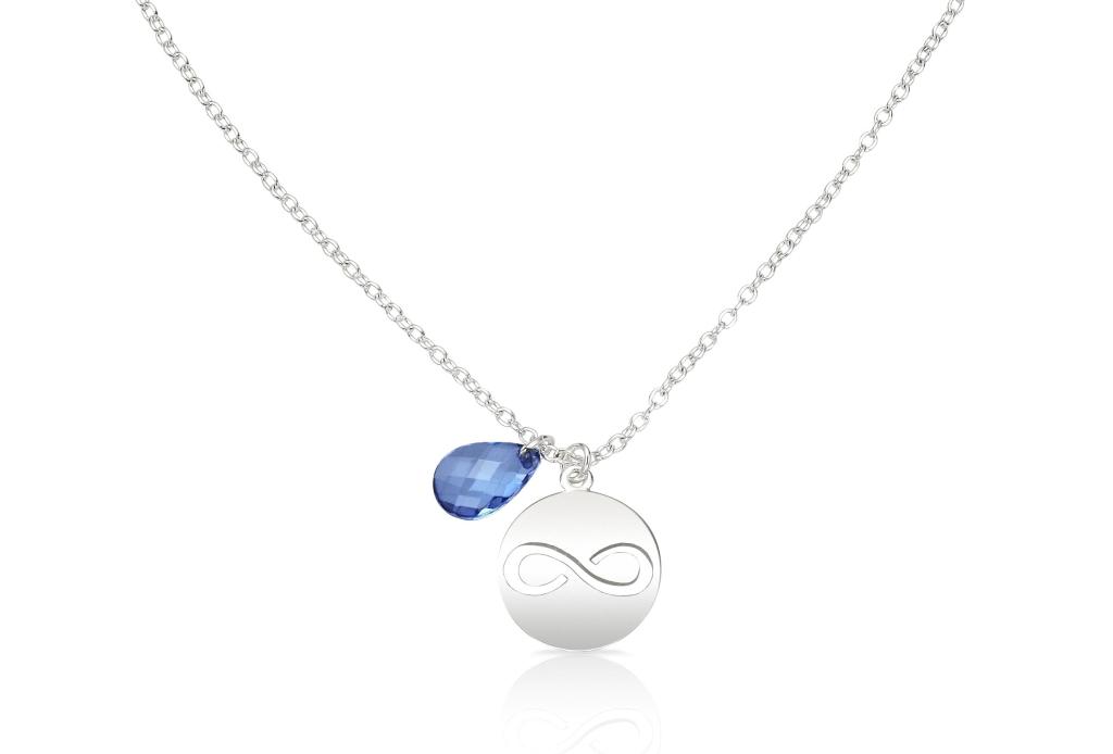 domestic_necklace