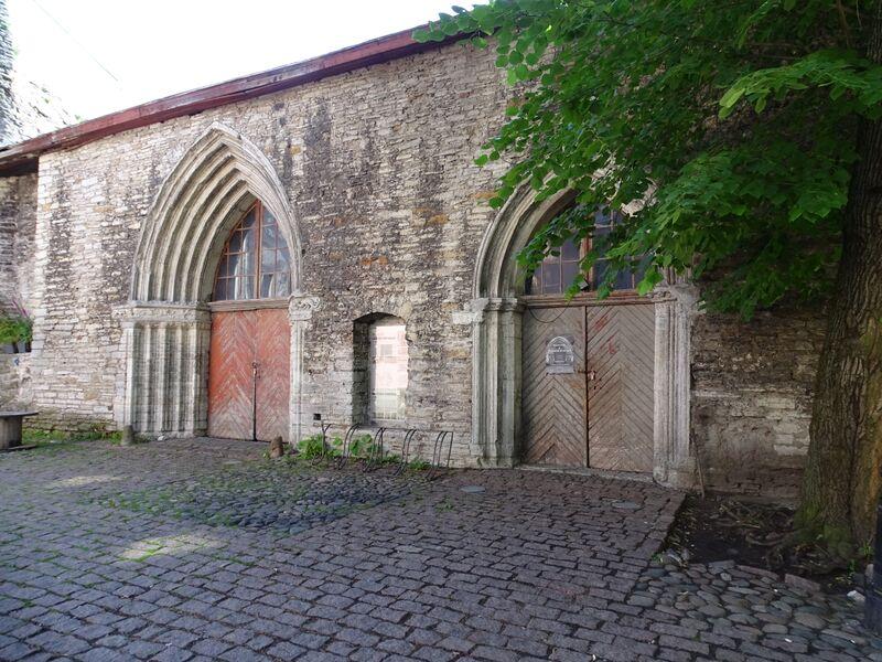 kirik1