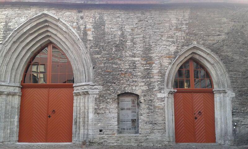kirik2