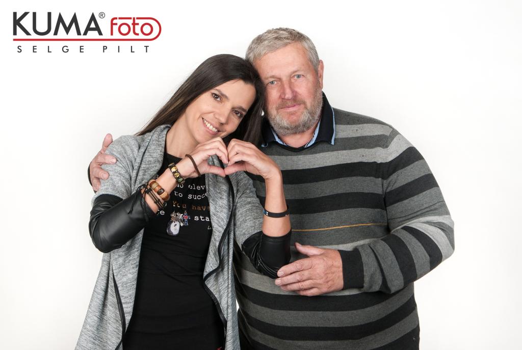 KUMA, TRE ja GOODNEWS! Heade uudistes saates on taas üks Eesti väärikamaid mehi Ants Väärsi
