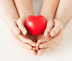 AITA PÄÄSTA ELUSID! Verekeskus kutsub Paide inimesi doonoripäevale