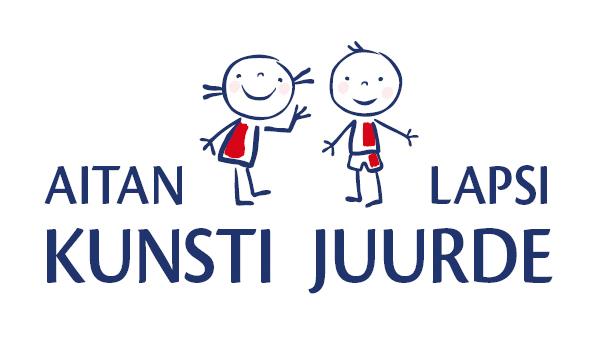 AITAN LAPSI KUNSTI JUURDE! Viis muuseumi võõrustavad kogu Eesti abiga koolilapsi