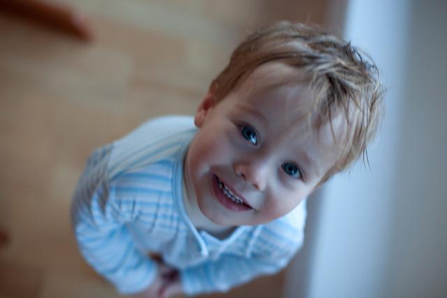 Tänu SOS Lasteküla toetajatele on lastel soojuse ja armastusega täidetud kodud ning perevanemate hool.