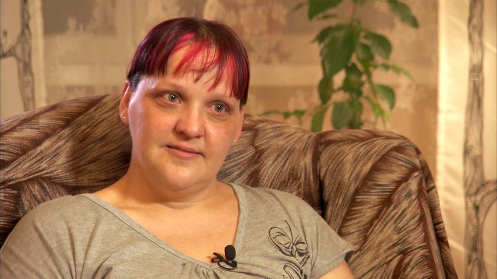 """VAPRA ALLA UNISTUS TÄITUB! Kanal 2 """"Kodutunne"""" täidab kahe poja ema unistuse iseseisvast elust"""