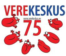 DOONORIPÄEV! Verekeskus kutsub rakverelasi doonoripäevale!
