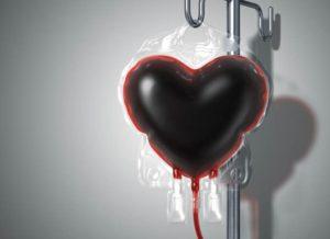Verekeskus-kutsub-Järvamaa-inimesi-doonoripäevale.jpg