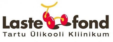 lastefond-logo