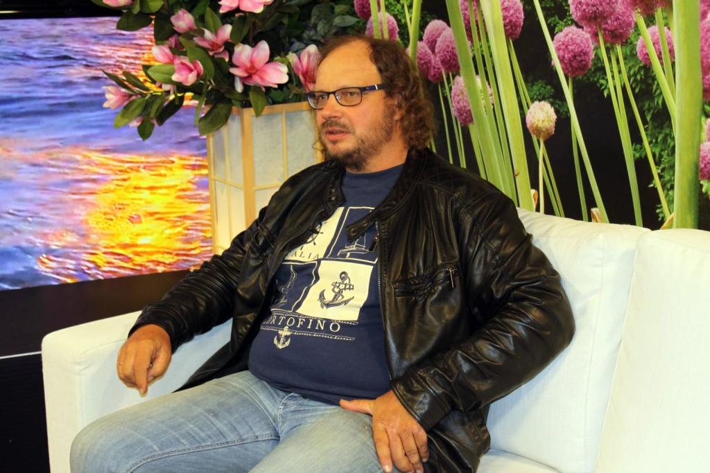 GOODNEWS TÄNAB! Tre Raadio toetab Ants Väärsi abistamise kampaaniat reklaamiedastusega
