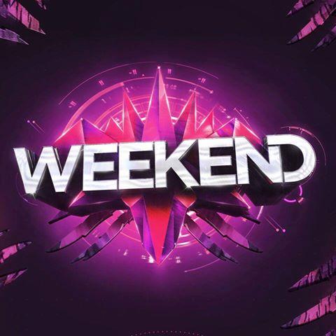 AITÄH HEADELE INIMESTELE! Weekend festivalil annetati vähihaigete heaks üle 3200 euro