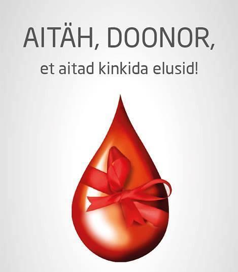 doonor
