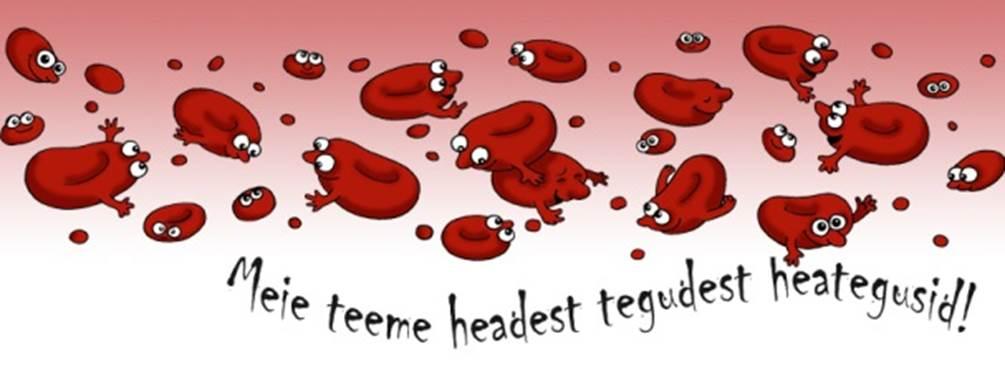 verekeskus