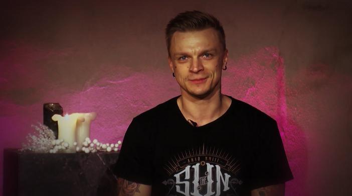 Liigutav video! Eesti muusikud kutsuvad aitama neid, kelle saatuseks on olla autist