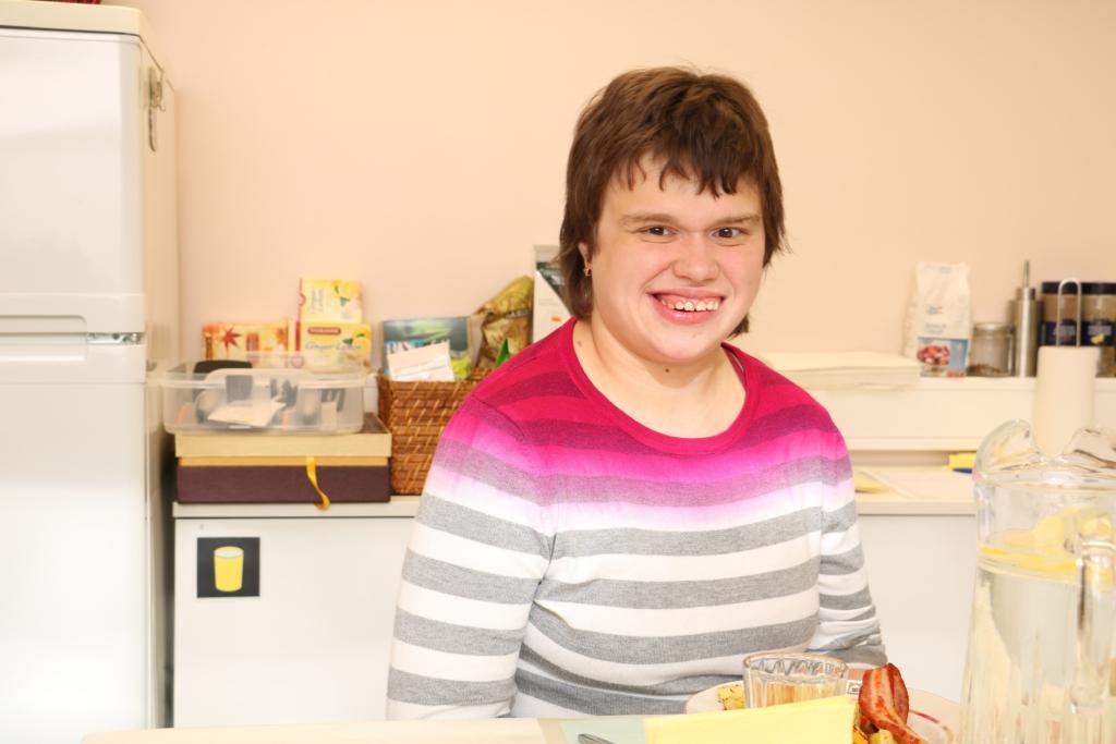 """Saade """"Aitäh elule!"""" tutvustab: milline oli noorte teekond Autistika keskusesse ning kuidas on see muutnud nende elu?"""