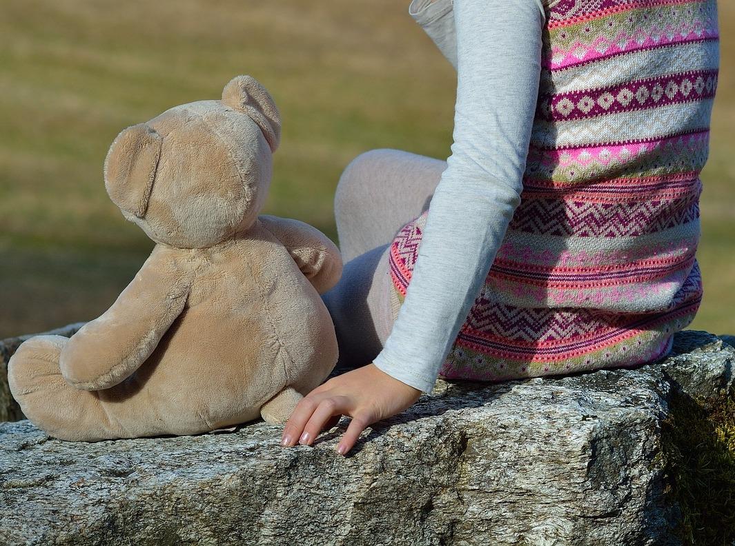 Rapla Ühisgümnaasiumi noored toetasid ravitoitu vajavaid lapsi