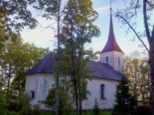 Anna_kirik