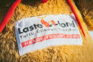 Lastefond-1