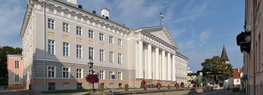 STIPENDIUMIKONKURSS! Tartu Hansa Rotary klubi otsib toetustvajavaid koduseid talente