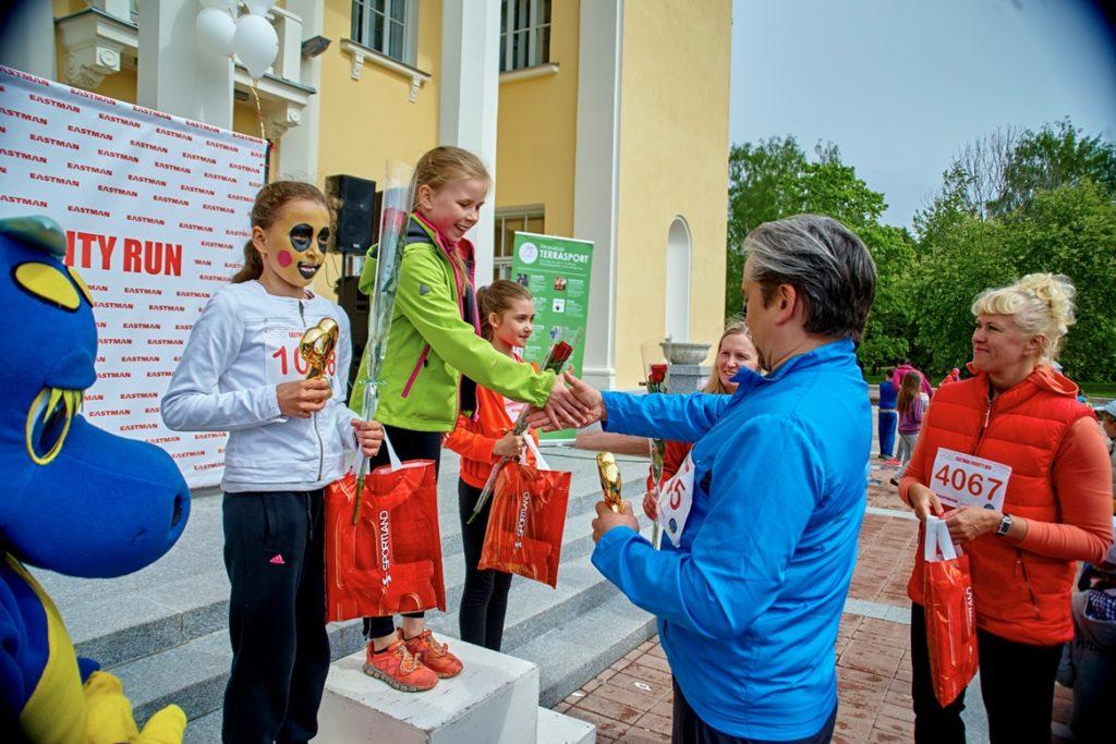 Charity Run 2016 (1)
