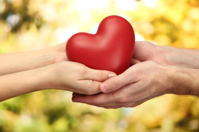 Verekeskus kutsub Türi inimesi doonoripäevale