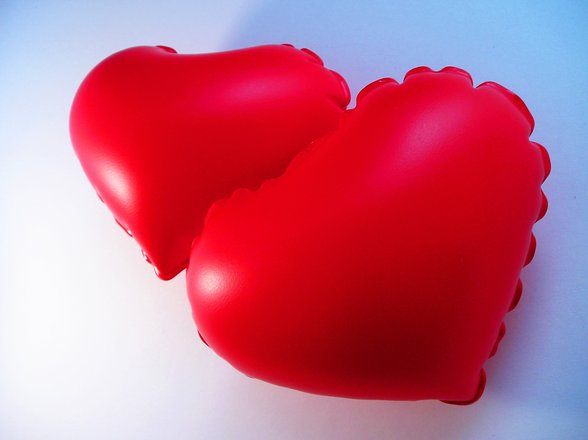 Verekeskus kutsub Rapla inimesi aprillikuu doonoripäevale