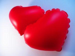 südamed