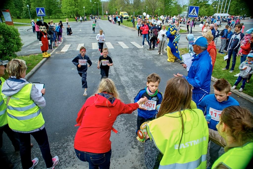 Charity Run 2016 (2)