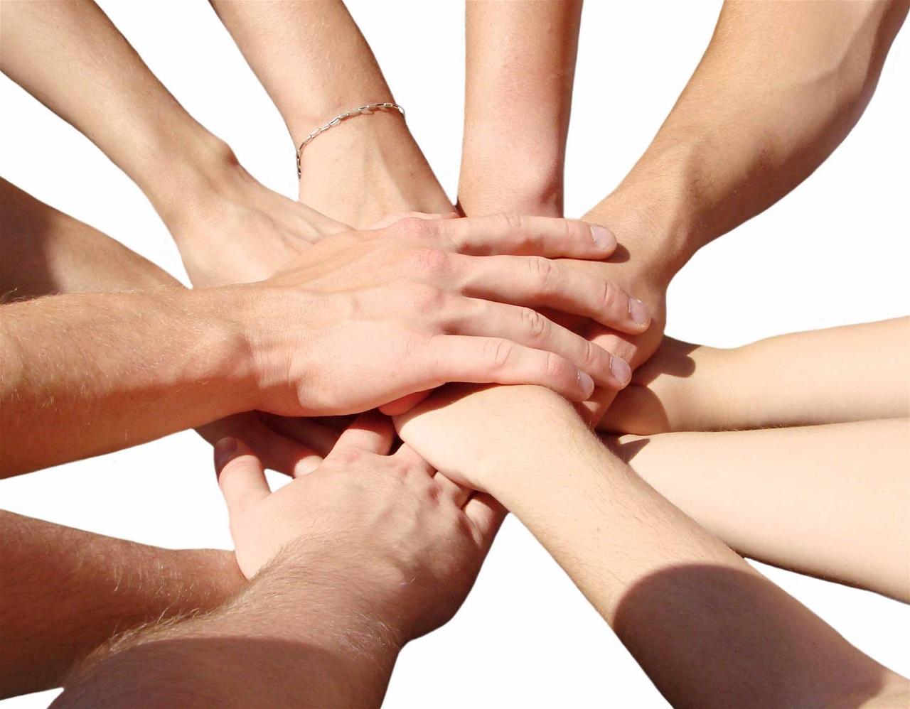 Hea sõna muudab maailma! Blogipidaja Agnes Karv: Ants Väärsi aitab teisi nende võitluste rajal kõige üllamal viisil
