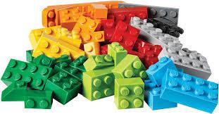Hea tegu! Juku Mänguasjakeskus kogub lasteaedadele kasutatud Lego klotse