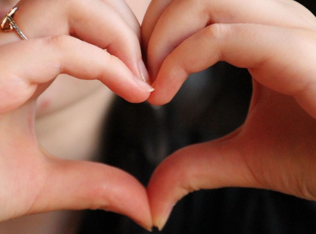 VIDEO! Organidoonorid annavad paljudele abivajajatele uue lootuse ja elu