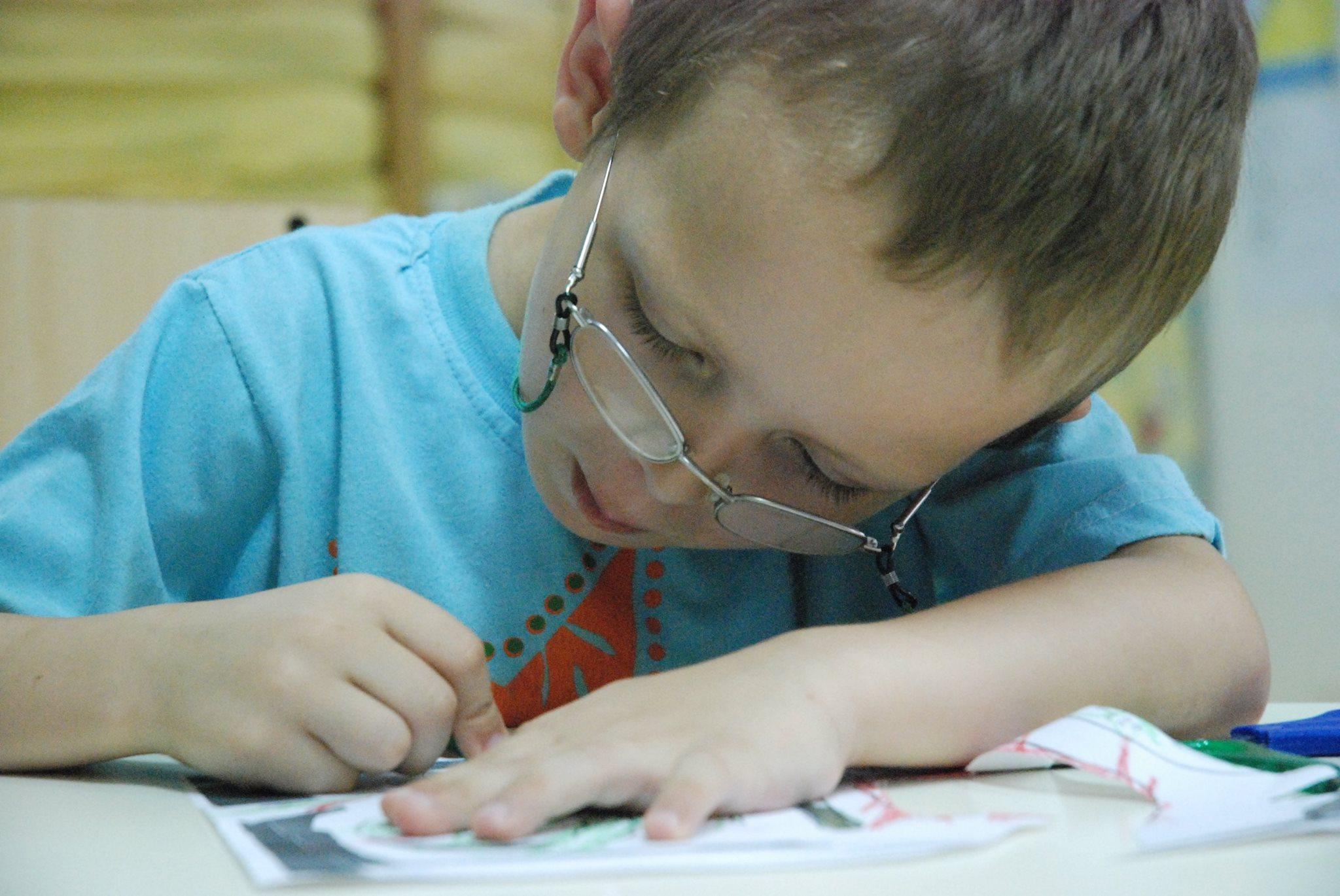 SOS Lasteküla koolikampaania kogus juba esimeste päevadega 7000 eurot