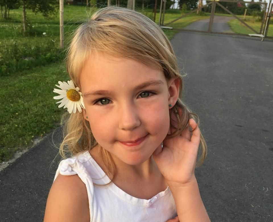 EESTLANE ON HEA! Vähiravifond ulatab abikäe 7-aastasele Annabelile. Raviks vajalik hiigelsumma kogunes fondi ühe päevaga!