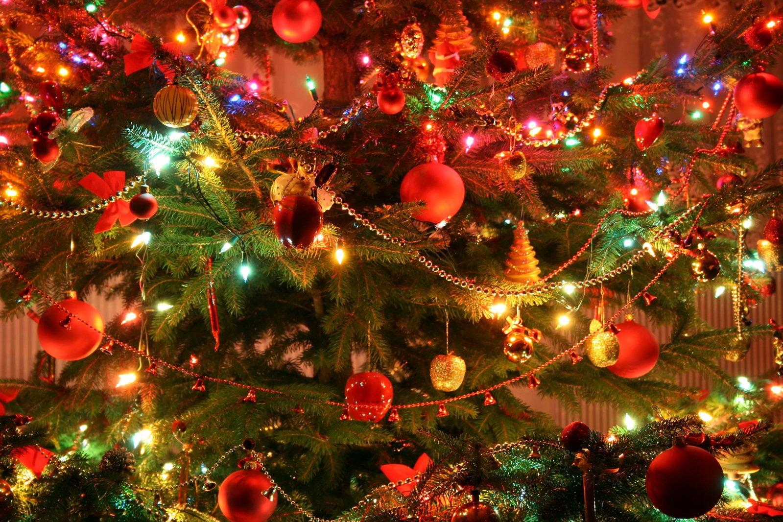 VIDEO! Oleviste kirikus peeti täna kodutute ja vähekindlustatud inimeste jõulupidu