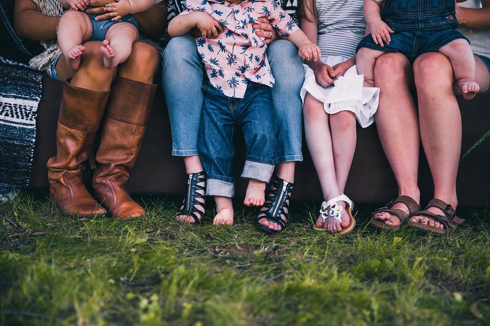 Coop Eesti annetas lasterikastele peredele ligi 6000 eurot