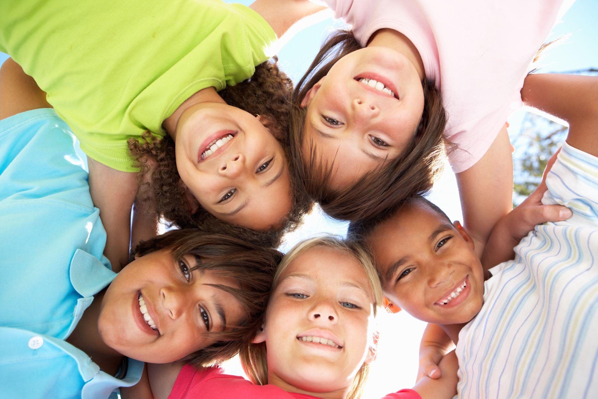 TUNNUSTUS! SOS Lasteküla tunnustati EQUASS Assurance kvaliteedimärgiga