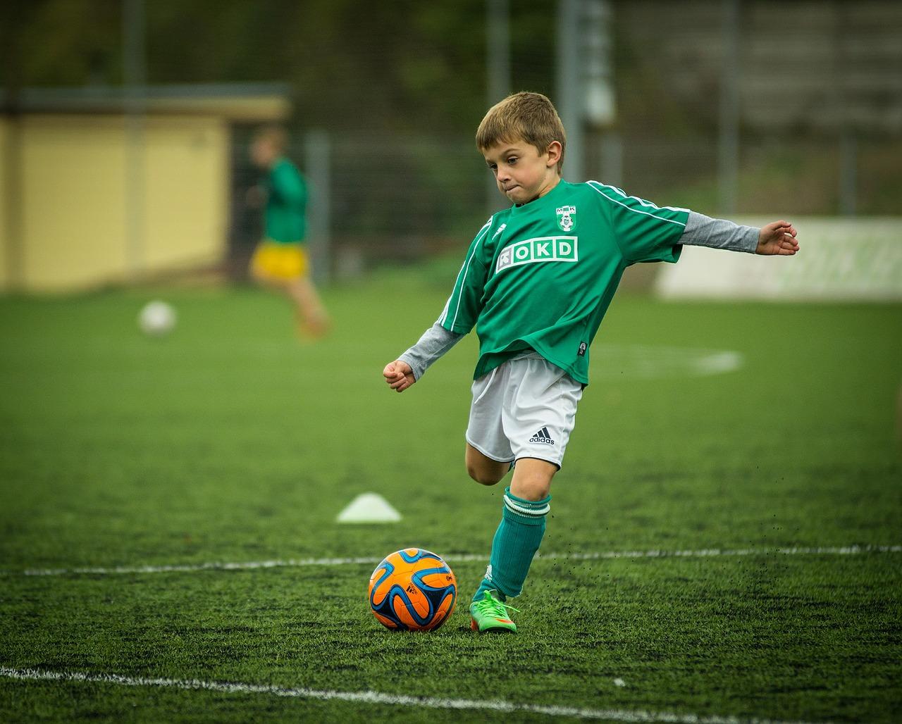 Alma Liblikaefekti kampaaniaga koguti üle 20000 euro laste spordiharrastuste toetuseks