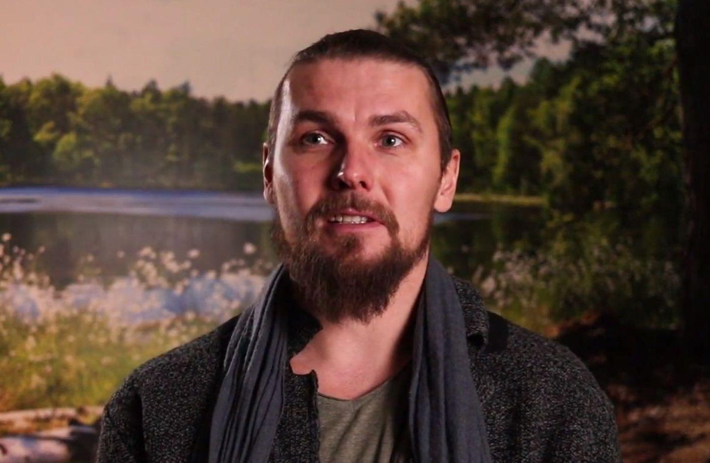 """VAATA VIDEOT! """"Tiiger minu sees!"""": Jesper Parve võttis riskis ja jäi rahatuna Austraaliasse!"""