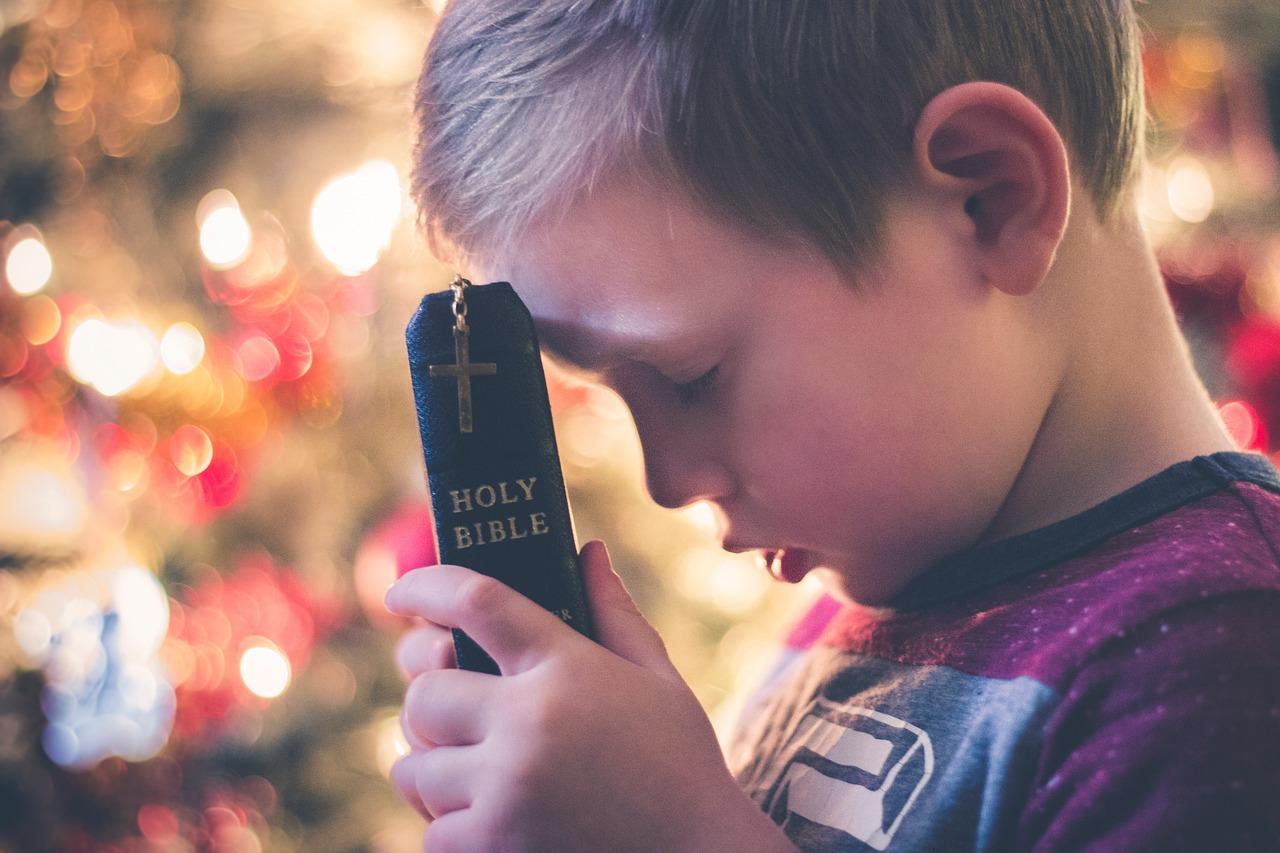Kallis GoodNews lugeja, kingime koos elu! Raamatuid annetades võid kinkida elu