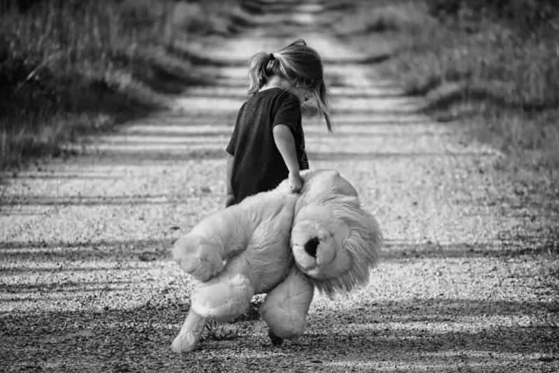 Lastefond toetab Polandi sündroomiga neidu