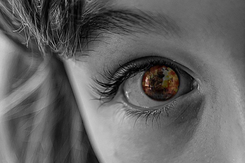 Lastefond toetab rohkem kui 12 000 euroga katkiste hingedega laste psühholoogilist nõustamist
