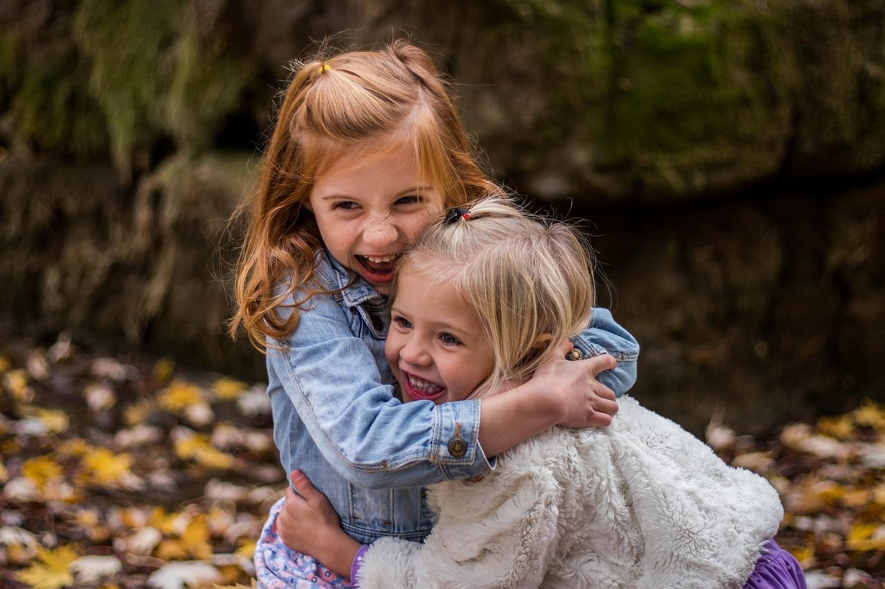 Heateo Mõjufond toetab kiusamisvastast võitlust koolides 40 000 euroga