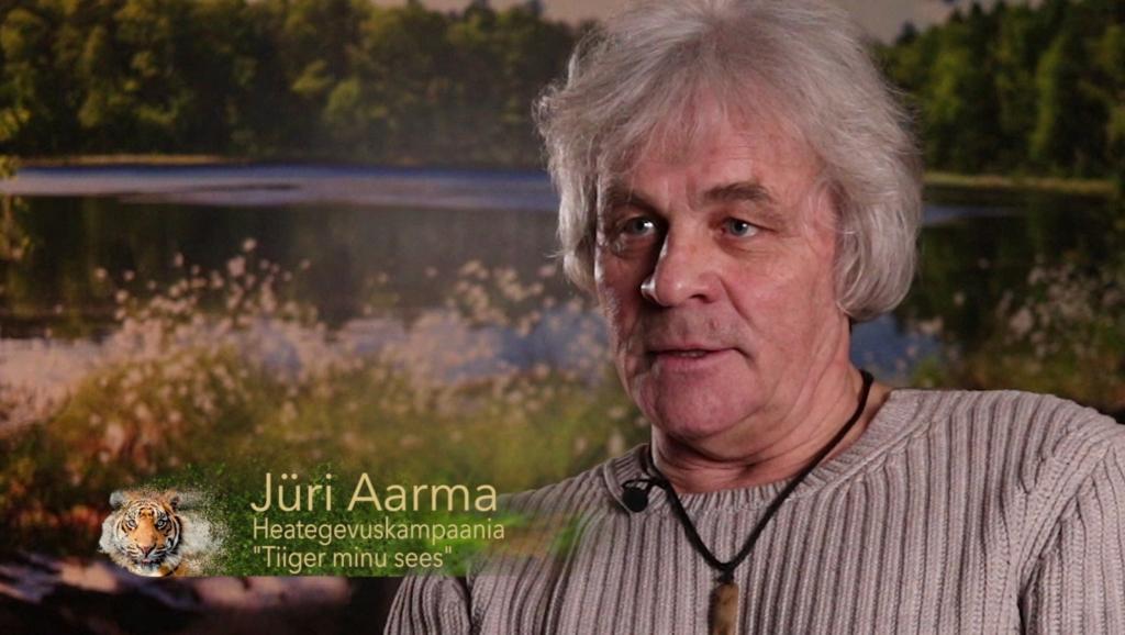 Jüri Aarma (2)