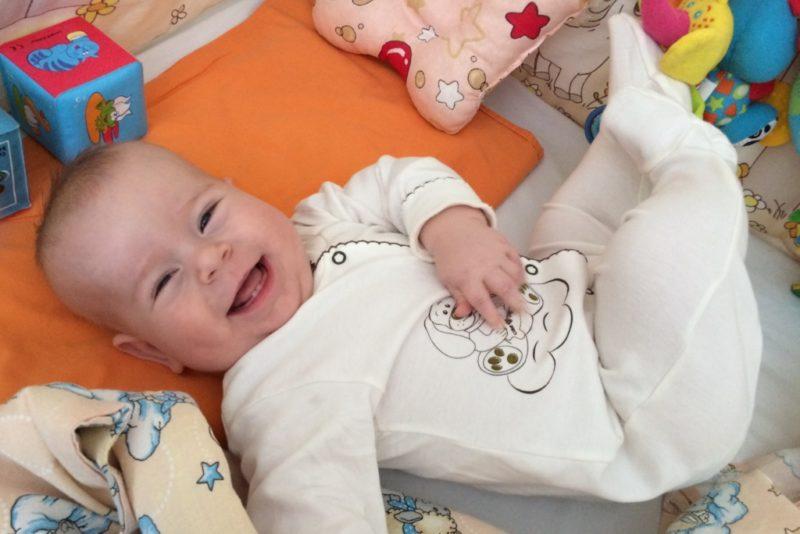 Lastefond toetas mullu ravikulude katmisega enam kui 500 last