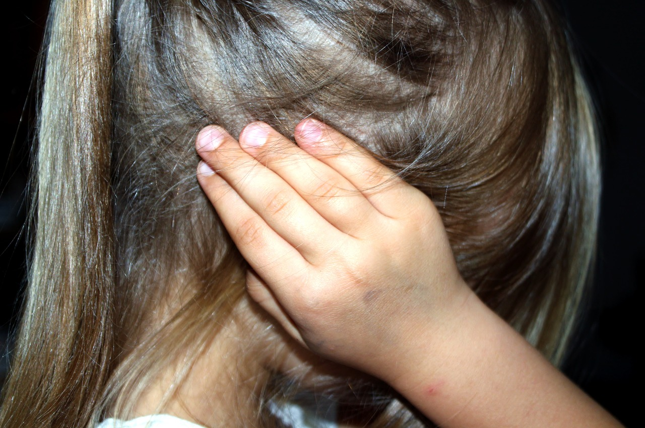 Palun aita toetada perevägivalla ohvrite psühholoogilist nõustamist