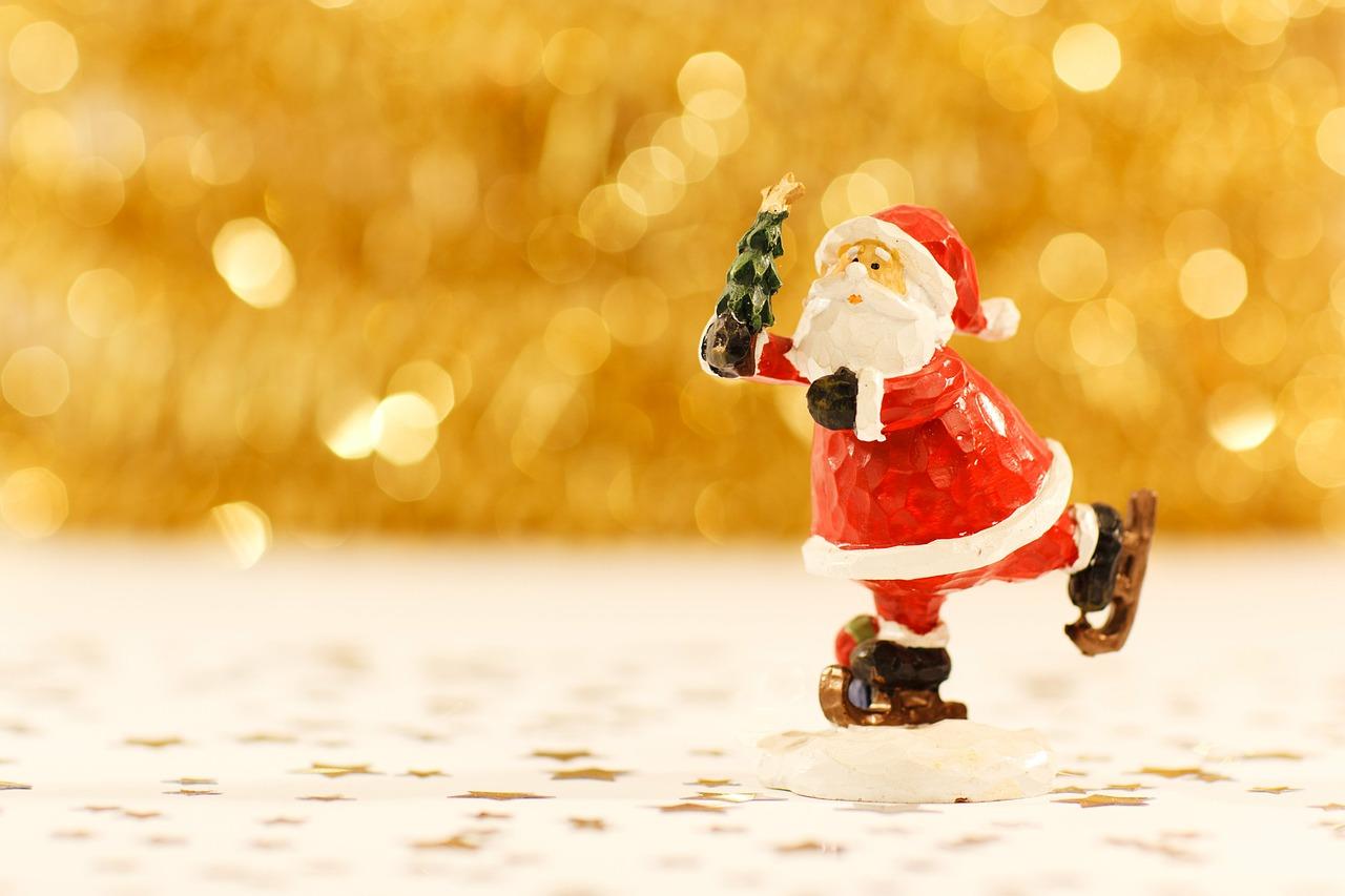 EESKUJU! Põllumajandusettevõte Baltic Agro tegi haigete laste toetuseks 10 000 euro suuruse jõuluannetuse