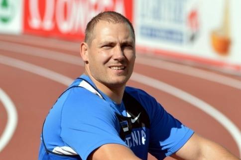 Gerd-Kanter