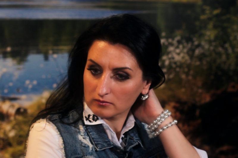 VIDEO! CARMEN PRITSONI TIIGRILUGU! Carmen Pritson-Tamme: kui kellelegi tehakse liiga, siis pead sekkuma