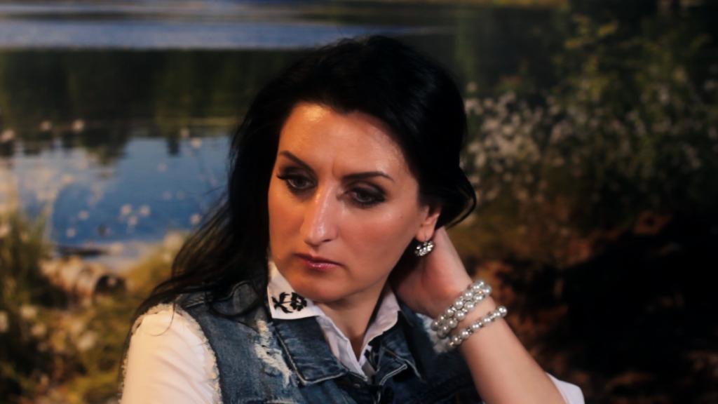 Carmen Pritson (2)