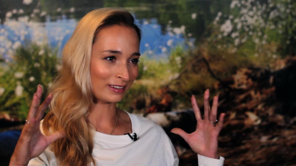 Ksenija Balta (3)