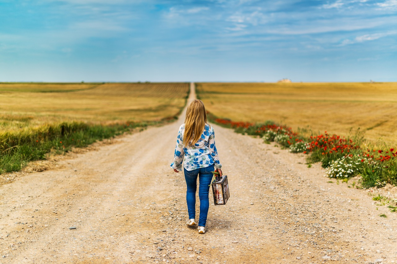 HEA SOOVIGA ERILINE TEGU I Suure maisipõllu sisse lõigati labürint, kus inimesed saavad seiklemas käia